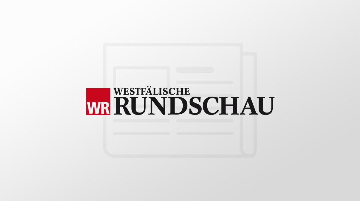 Ruhrtop Karte.Schwimm In Weit Vorn Bei Ruhrtop Card Nutzern Wr De